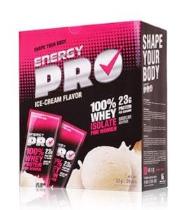 energy pro, протеин energy pro, энерджи про, купить energy pro